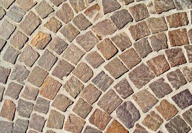 Trattamento pietre naturali