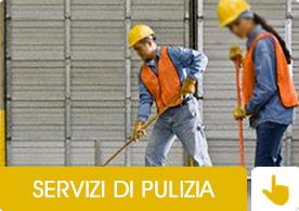 servizi-di-pulizia-per-aziende-verona-euroclean
