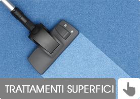 tratamenti-superfici-euroclean-verona