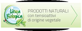 linea-prodotti-naturali-di-origine-vegetale-euroclean
