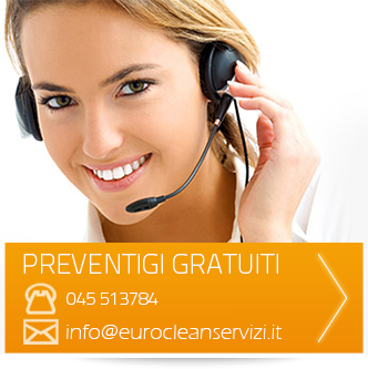 preventivi-gratuiti-euroclean-servizi-veron