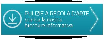 scarica-la-brochure-pulizie-euroclean-servizi