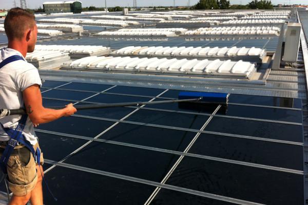 pulizia-fotovoltaico-consorzio-zai-verona-4