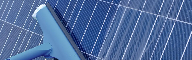 pulizia-fotovoltaico-homepage