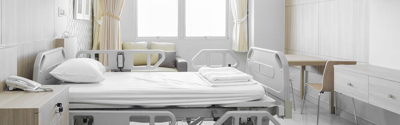 strutture-sanitarie-immagine1