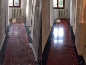 restauro-pavimenti-del-700